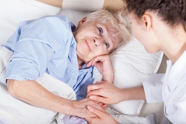 Pflege Bahr die private Pflegeversicherung mit staatlicher Förderung