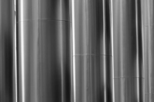 Aluminium als Auslöser für eine Demenzerkrankung