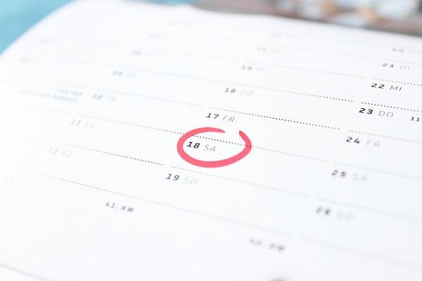 Feiertag für Pflegereform gestrichen