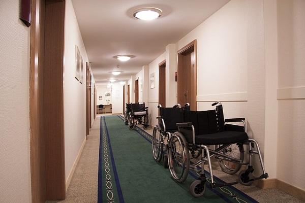 Pflegeleistungen ab 2015 NEU