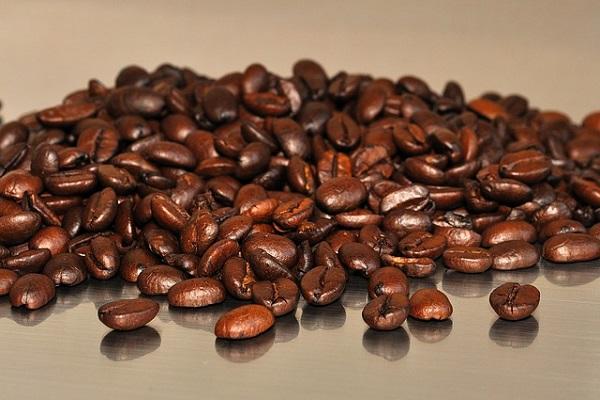 Wundermittel Koffein im Kampf gegen das Vergessen